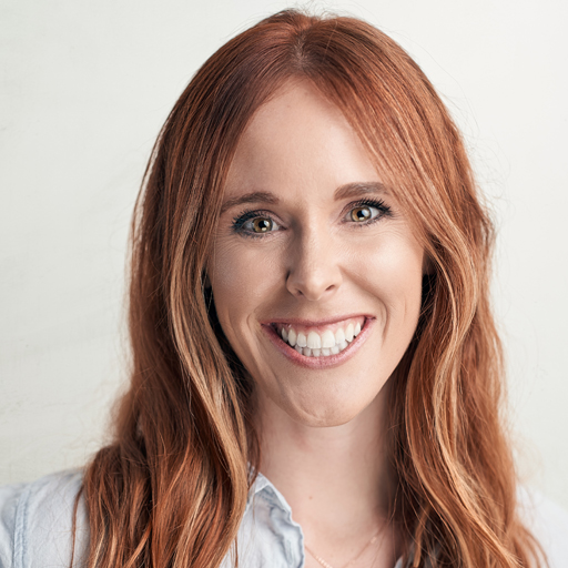 Ashley Ward - SEMrush